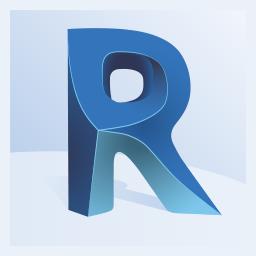 Collaboration for Revit