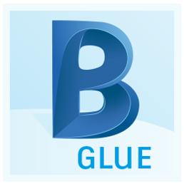 BIM 360 Glue - 100 User Pack - ADD