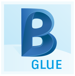 BIM 360 Glue - 25 User Pack - ADD