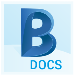 BIM 360 Docs - Packs